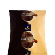 Cafea Boabe Tchibo Cafe Creme Suisse - 500gr