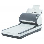 Scanner Fujitsu FI-7260, A4, ADF, duplex, USB, PA03670-B551, 12mj