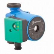 Pompa de recirculare turatie variabila NMT 32/80-180