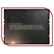 Процессор AMD Threadripper 2920X WOF YD292XA8AFWOF