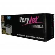 Toner Veryjet Lsml-t104 Alternativo Samsung Negro Ml-1660