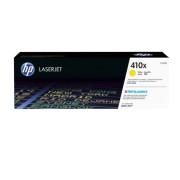 CARTUS TONER YELLOW HP 410X CF412X HP LASERJET PRO M452Nw
