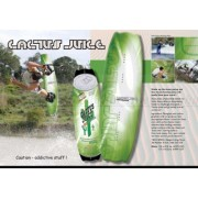 Ron Marks Cactus Juice wakeboard