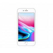 Apple Refurbished iPhone 8 Plus Zilver 256GB Zeer goed