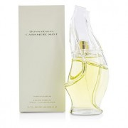 Cashmere Mist Eau De Parfum Spray (Limited Edition) 200ml/6.7oz Cashmere Mist Eau De Parfum Spray (Limited Edition)
