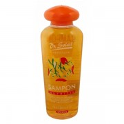 Sampon galbenele 250ml