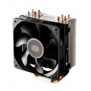 Dissipador para processador Cooler Master Hyper212X
