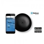 Dispozitiv control inteligent prin internet pentru aer conditionat MELISSA