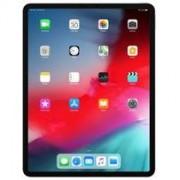 "Apple 12.9-inch iPad Pro Wi-Fi + Cellular - 3de generatie - tablet - 64 GB - 12.9"" - 3G, 4G (MTHJ2NF/A)"