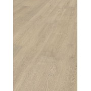 Kronotex Dynamic D2957 Roble Hacienda Beige