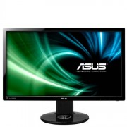 "Asus VG248QE 24"" LED 3D 144Hz"