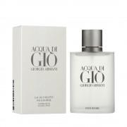 GIORGIO ARMANI - Acqua di Gio Men EDT 100 ml férfi