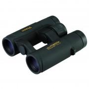 Vixen Binoculares New Foresta 8x32 DCF