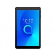 Alcatel Tablet ALCATEL 1T 10 - 8082-2AALWE1 (10'', 16 GB, RAM: 1 GB, Prime Black)