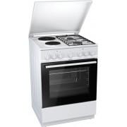 Електрическа печка Gorenje K6241WF