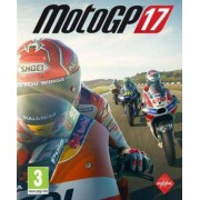 MOTOGP 2017 - STEAM - PC - WORLDWIDE