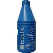 Ulei ARAL Basic Elastic 15W40 - 1L