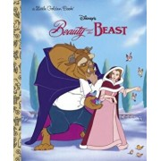 Beauty and the Beast, Hardcover/Teddy Slater