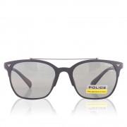 Police Sunglasses PO SPL161 U28P 53 mm