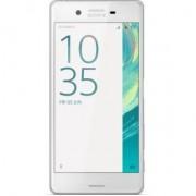 "Sony Xperia X 5"" Single SIM 4G 3GB 32GB 2700mAh Wit"