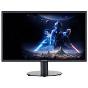 "ViewSonic VA2419-SH 24"" LED IPS FullHD"