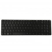 Teclado HP Probook 450 G0, 450 G1, 450 G2, 455 G1, 470 G1 Español