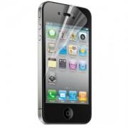 Ochranná fólie pro iPhone 4/4S - DOPRODEJ