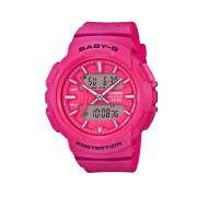 Дамски часовник Casio Baby-G - BGA-240-4AER