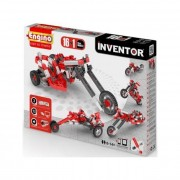 Engino Inventor motorok 16 in 1