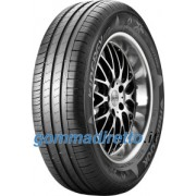 Hankook Kinergy Eco K425 ( 215/60 R16 99V XL SBL )
