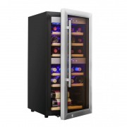 Cold Vine Винный шкаф Cold Vine C24-KSF2