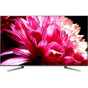 Televizor Smart Android LED Sony BRAVIA 189.3 cm 75XG9505 4K Ultra HD