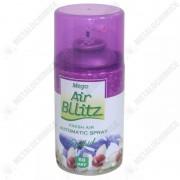 Odorizant camera profesional air bllitz orhidee 260 ml