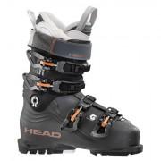 Head Chaussure De Ski Femme Head Nexo Lyt 100 (19/20)
