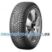 BF Goodrich g-Grip All Season 2 ( 225/40 R18 92V XL )