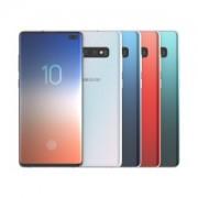 Mobitel Samsung Galaxy S10 128GB - ODLIČNA PONUDA