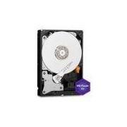 HD Interno 6tb Western Digital Sata Purple Wd60purx