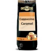 Caprimo Caramel 1kg