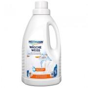 Inalbitor lichid Heitmann 500 ml