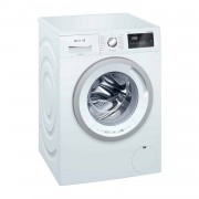 Siemens WM14N190GB ExtraKlasse 1400 Spin Washing Machine