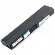 Baterie Laptop Asus A32-F9