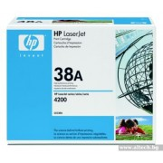 HP LaserJet 4200 Smart Print Cartridge, black (up to 12,000 pages) (Q1338A)