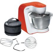 Bosch univerzalni kuhinjski aparat MUM54I00