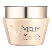 Vichy, Neovadiol MAGISTRAL Balsam nutritiv densificator de reproporționare (50ml)
