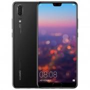 Huawei P20 Pro Dual 128GB
