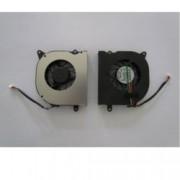 Вентилатор за лаптоп, Asus, F6 F6V F6S F6E