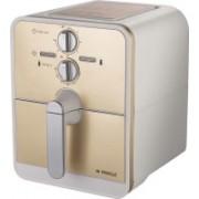 Pringle AF1401 2.5 L Electric Deep Fryer