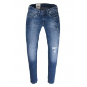 PEPE JEANS Jeansy Pepe Jeans