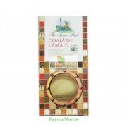 Condiment Coaja Lamaie Granule 40 Gr Bio Longevita Solaris Plant
