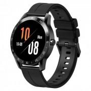 Ceas Smartwatch Blackview X1 Black